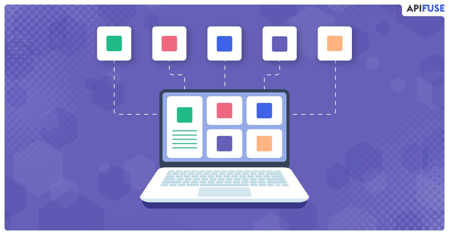 Application-Integration