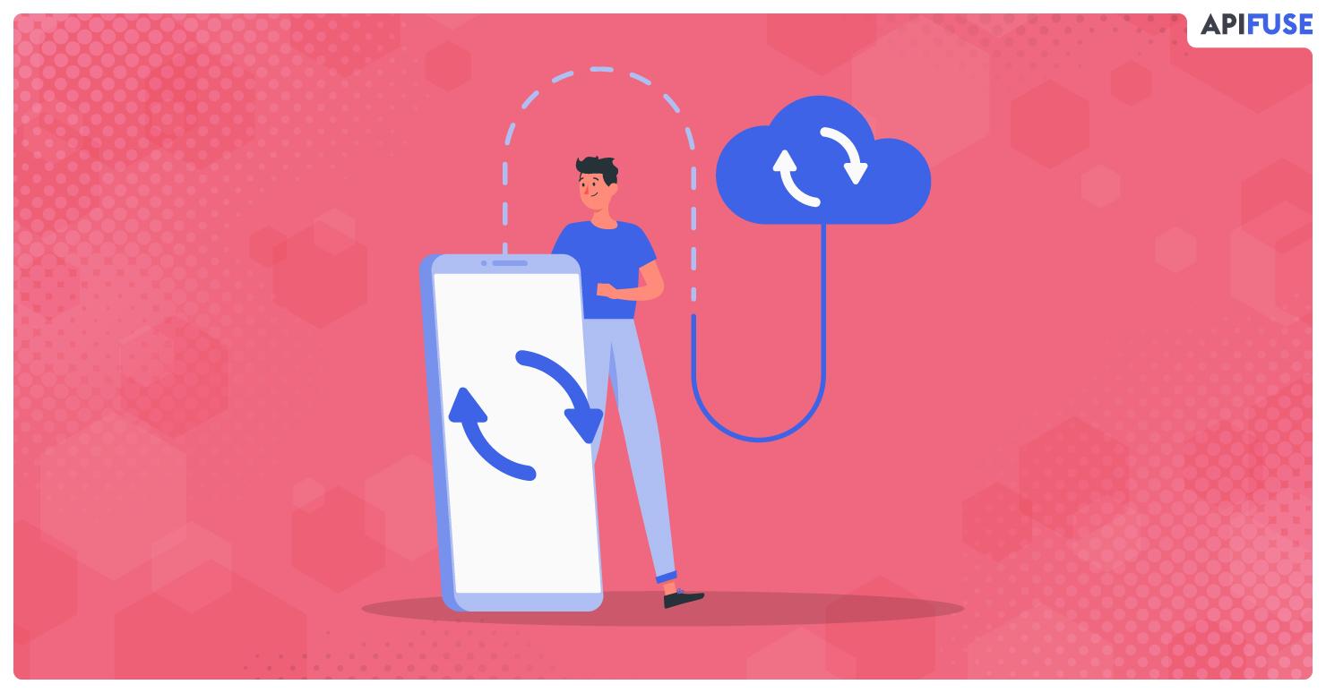 How-Does-Integration-Platform-as-a-Service-Work
