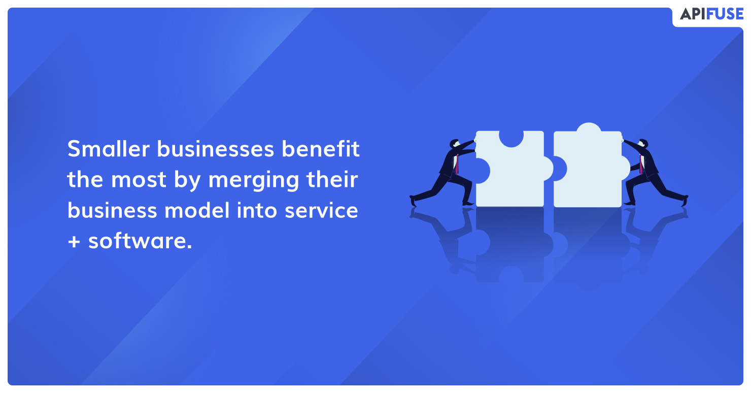 Smaller-businesses-benefit-the-most
