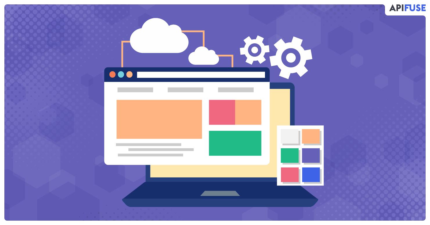 Understanding-extensibility-in-SaaS-apps