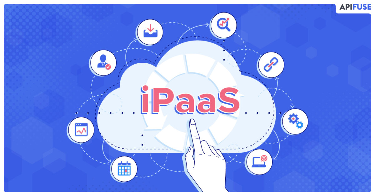 What is iPaaS: The Uncut, Unabridged Guide