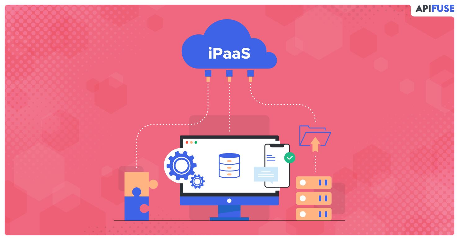 What's-iPaaS
