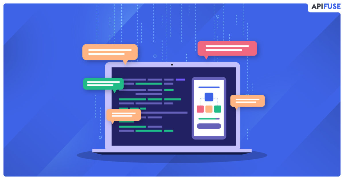 From Product to Platform: The Holy Grail of SaaS