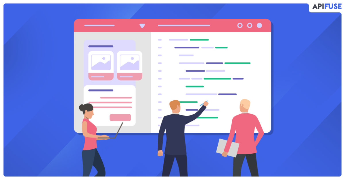 Guide to SaaS Product Management