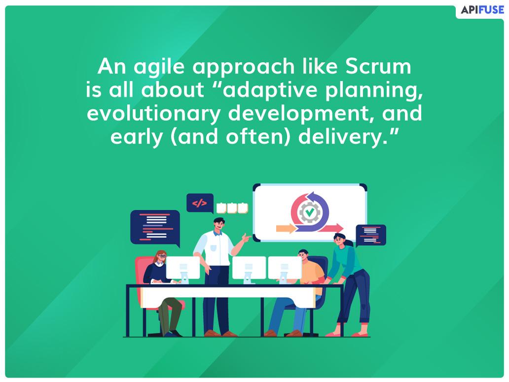 An-agile-approach-like-Scrum-4-3