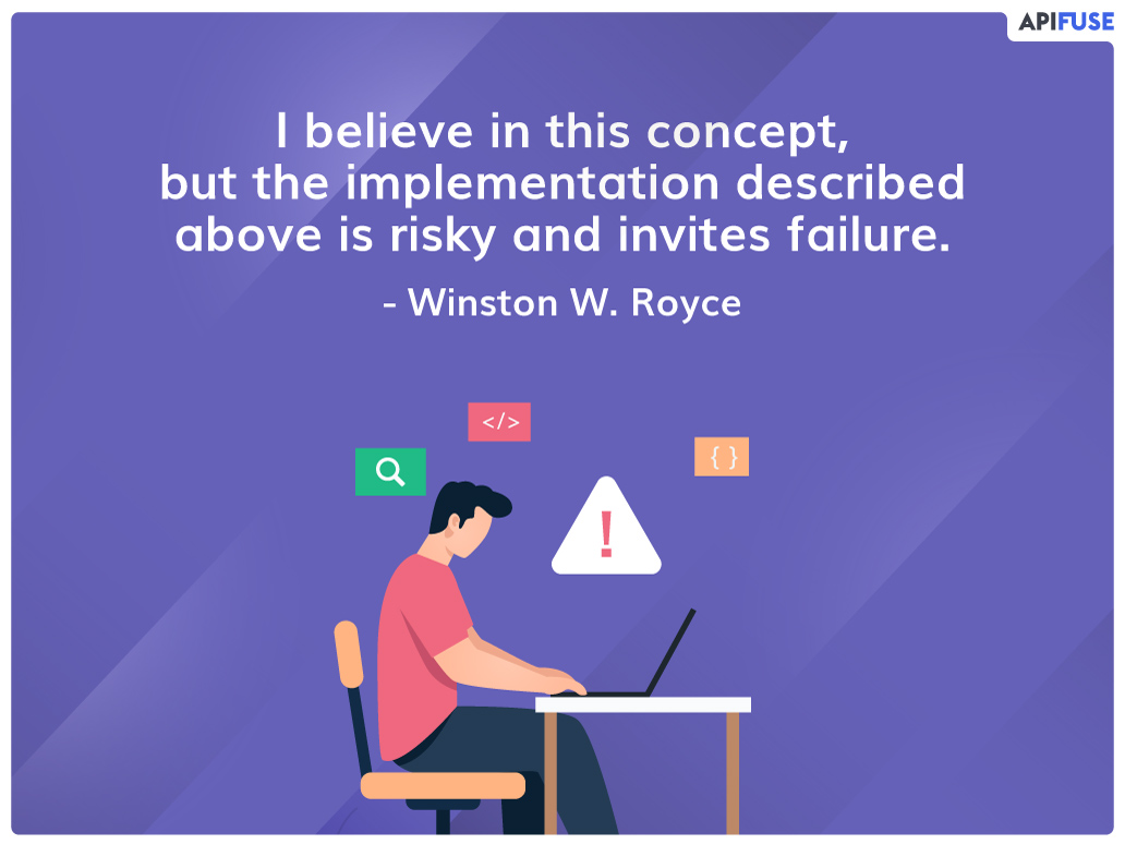 Quote-Winston-W.-Royce-4-3