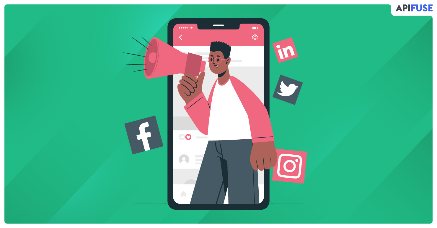 Social-Media-and-Ad-Space