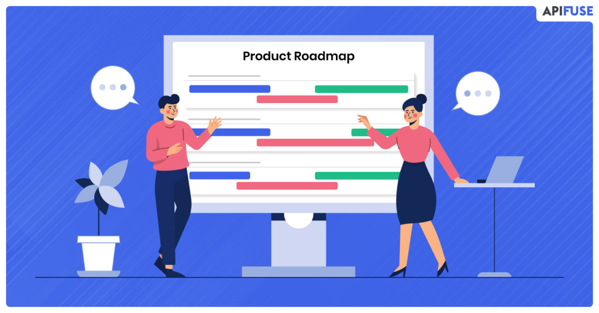 Guide to Product Roadmap for SaaS Product Managers: A Starting Point