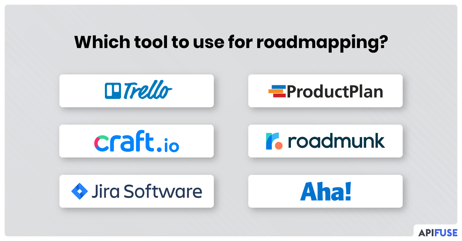 Which-tool-to-use-for-roadmapping