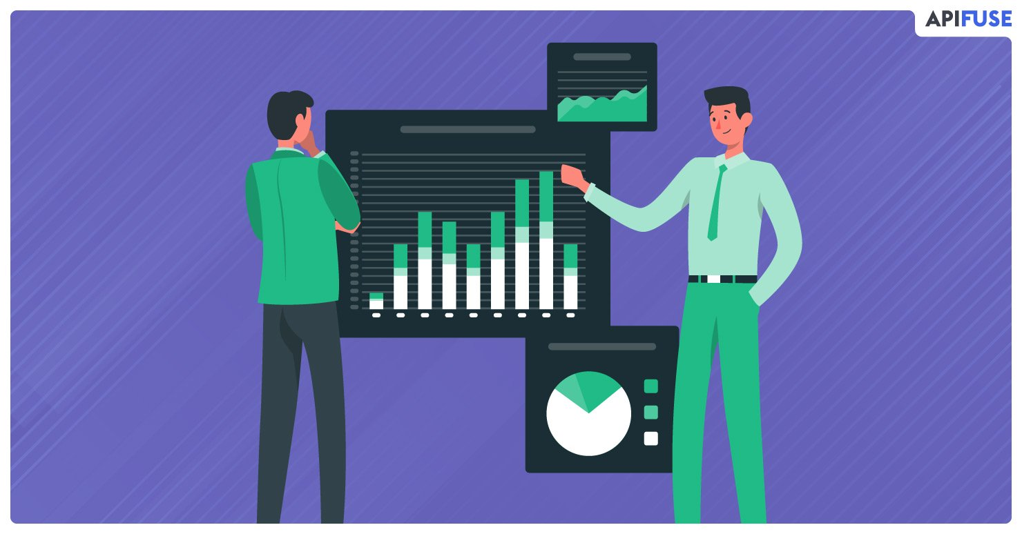 Monthly-Recurring-Revenue