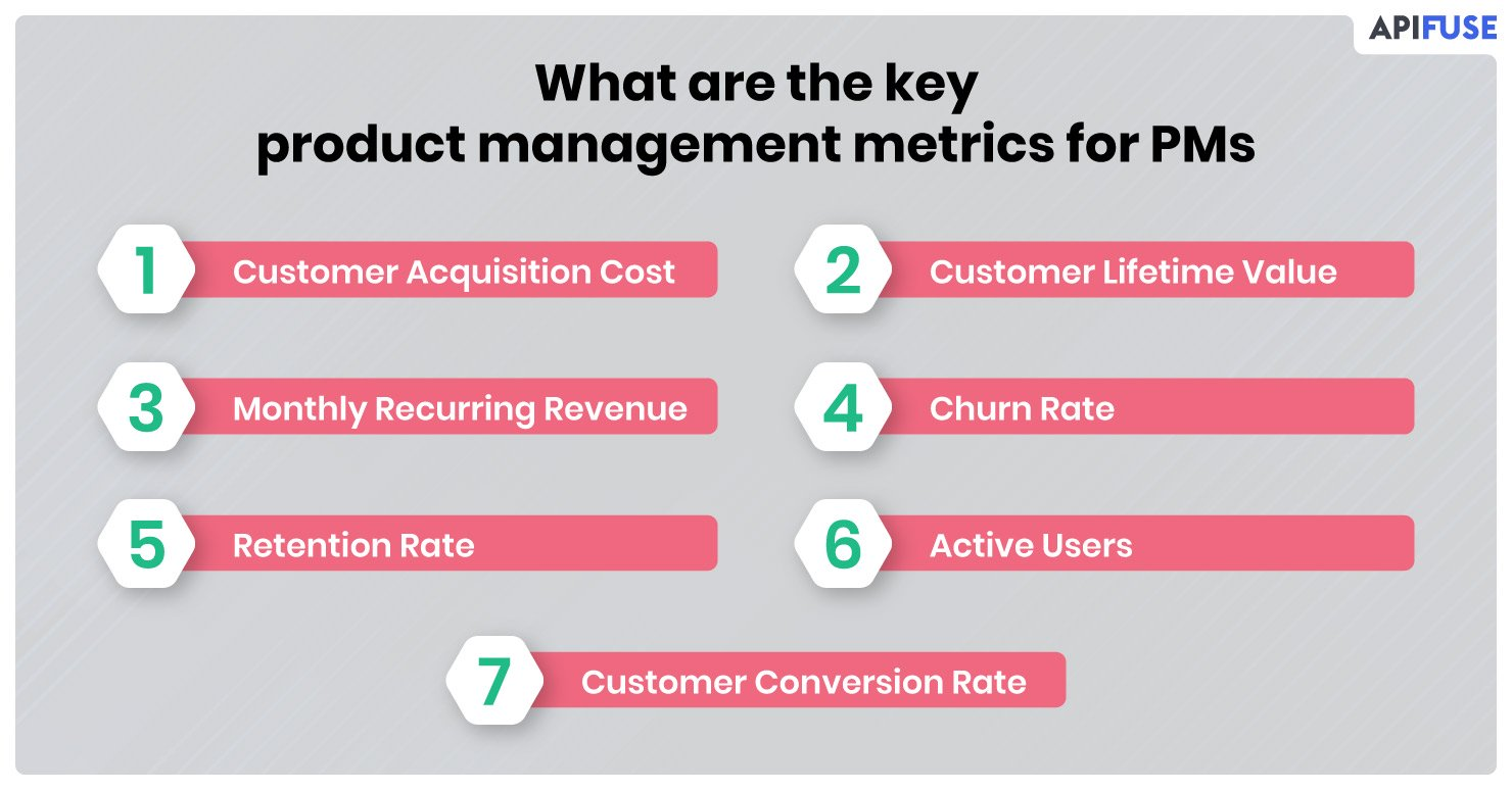 What-are-the-key-product-management-metrics-for-PMs