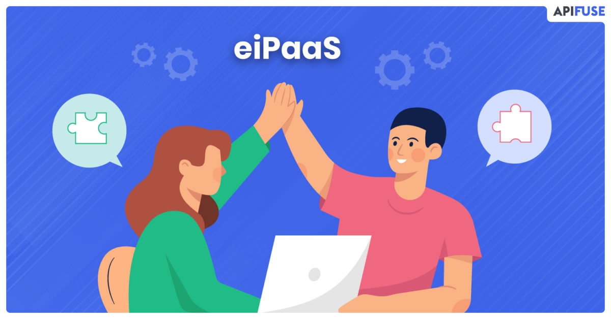 10 Compelling Benefits of Embedded iPaaS
